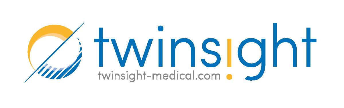 logo_twinsight_rvb_1200