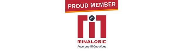 Logo_Minalogic