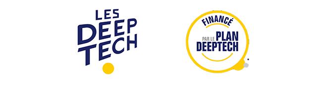 Logo_Plan_tech