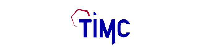 Logo_TIMC