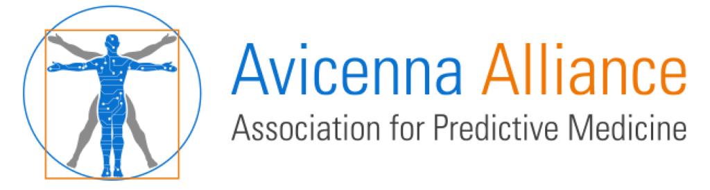 Logo_avicenna-V2