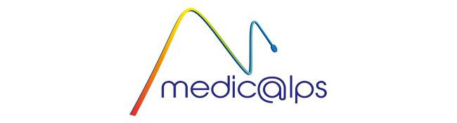 Logo_medicalps